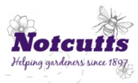 Notcutts Logo